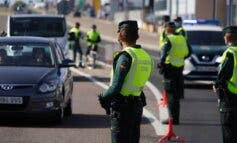 Guadalajara: Castilla-La Mancha retrasa el toque de queda pero mantiene el cierre perimetral