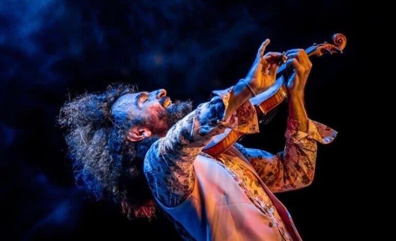 Guadalajara programa 20 conciertos al aire libre en el mes de mayo