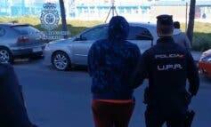 Desarticulado en Torrejón de Ardoz un grupo dedicado al robo enoficinas de empresas