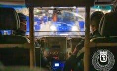 Madrid tendrá desde el lunes17 zonas básicas y tres localidades con cierre perimetral