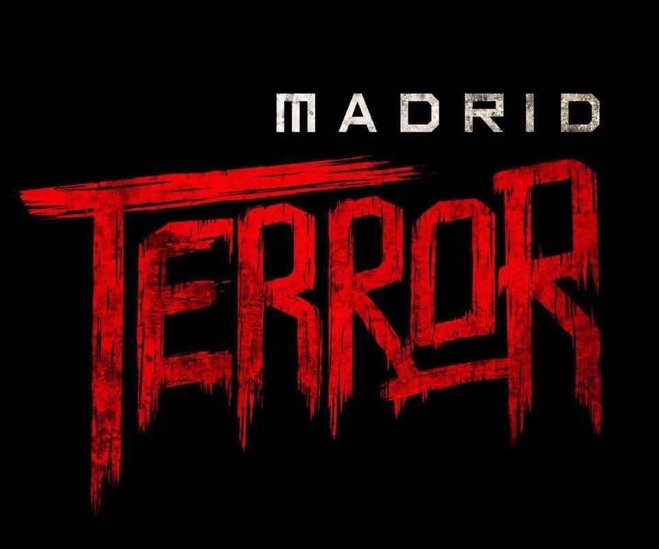 Madrid Terror: el escape room más terrorífico de la Comunidad de Madrid