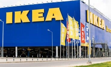 Ikea podría estar planeando abrir una tienda en Torrejón de Ardoz