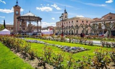 Cursos, conciertos y rutas en laSemana del Medio Ambiente de Alcalá deHenares