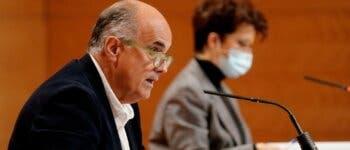 Madrid anunciará este viernes las restricciones que se mantendrán tras el estado de alarma