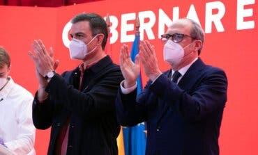 El Gobierno contradice a Gabilondo y quiere subir varios impuestos en 2022 en Madrid