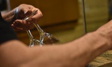 Sanidad endurece las restricciones en Cabanillas y cierra la hostelería en Yunquera y Alovera