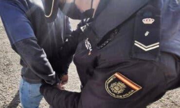 La Policía detiene al agresor de un menor en Guadalajara y descarta motivos racistas como aseguró el alcalde