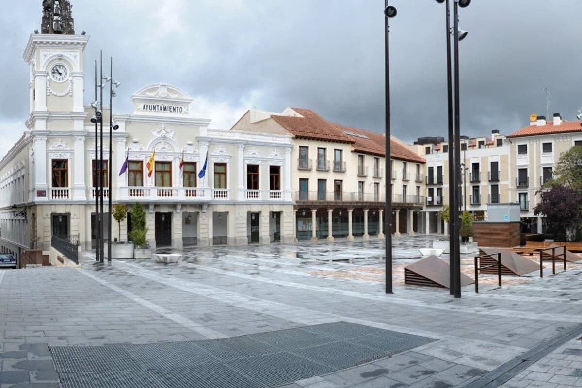 Guadalajara, Azuqueca, Yebes y Alovera pasan a medidas de nivel 3 durante 7 días
