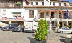 Sanidad prorroga durante 10 días más el cierre de la hostelería en Horche (Guadalajara)