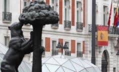 Madrid se prepara para el fin del estado de alarma y del toque de queda
