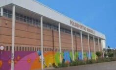 Los vecinos de Camarma de Esteruelas votarán el 4M en el polideportivo municipal