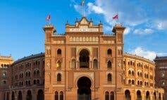 Los toros vuelven a Las Ventas con un festival benéfico el 2 de mayo
