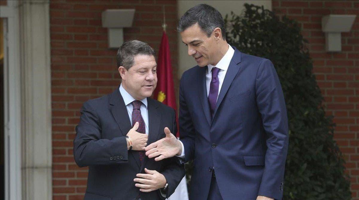 Dirigentes y barones socialistas rechazan los indultos de Sánchez y temen perder las elecciones