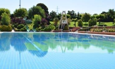 Meco, Arganda, Mejorada... consulta cuándo abrirán las piscinas de verano