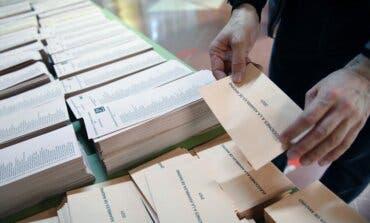 La participación a las 13 horas aumenta en todos los municipios del Corredor del Henares