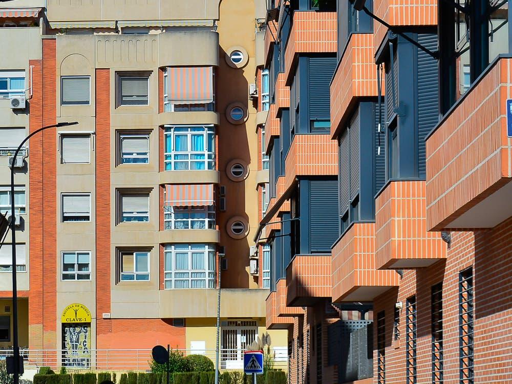 Torrejón de Ardoz informa de las nuevas ayudas al alquiler de la Comunidad de Madrid