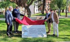 El Ayuntamiento de Guadalajara inicia el cambio de nombre de calles «franquistas»