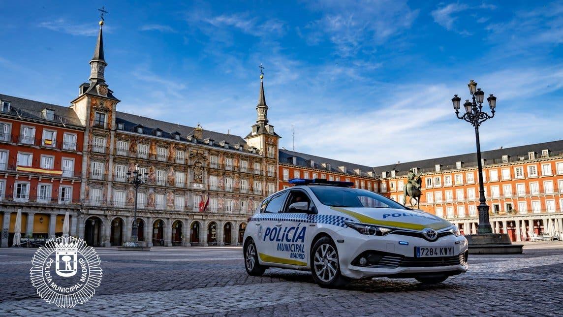 Madrid sin estado de alarma: qué se podrá hacer y que no desde esta medianoche