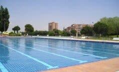 Las piscinas municipales de Madrid abrirán del 15 de mayo al 15 de septiembre