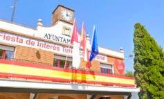 Misterio en Azuqueca: el Ayuntamiento gastó1.300.000 euros en fiestas no celebradas por el coronavirus, según denuncia IU