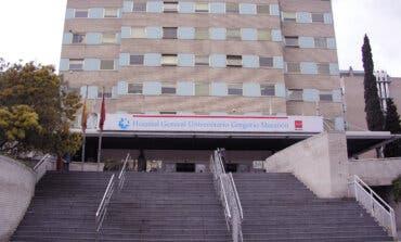 Tres hospitales madrileños lideran el ranking de mejor gestión de la pandemia