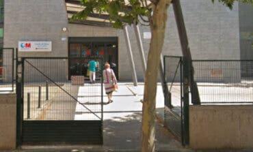 Desciende la incidencia en el Henares: solo una zona de Torrejón supera los 500