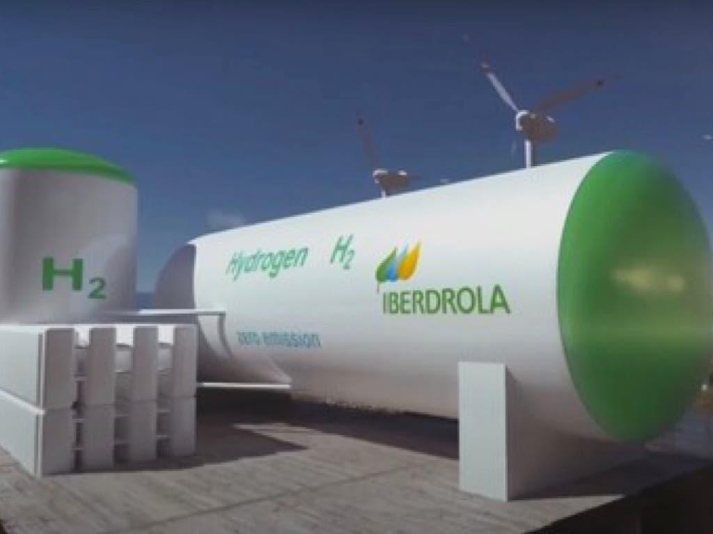 Guadalajara contará con una planta de hidrógeno verde que creará 350 empleos
