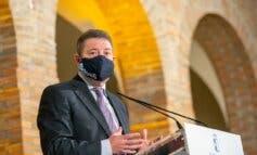 Guadalajara: Page confirma el fin del cierre perimetral y reconoce dificultades para mantener el toque de queda