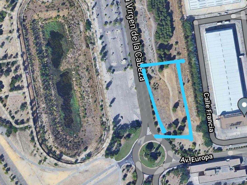 «Molestias y malos olores»: denuncian la construcción de una planta de compostaje en Coslada