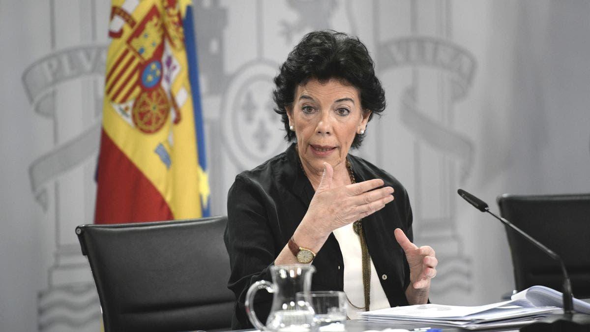 El Gobierno permitirá obtener el título de ESO y Bachillerato con suspensos el próximo curso