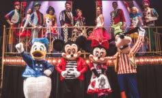El musical Magic Dreams llega a Alcalá de Henares tras su éxito en Torrejón