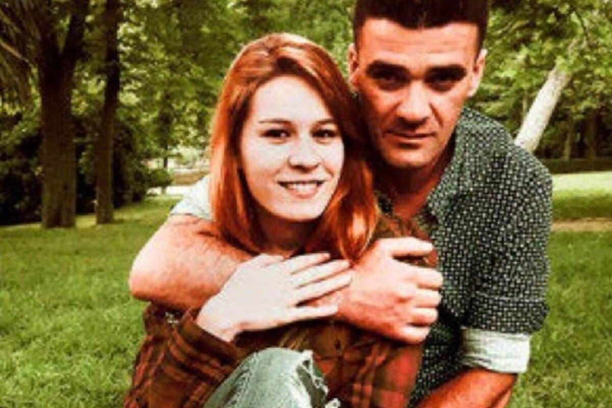 Piden 20 años para el acusado de descuartizar a su exnovia en Alcalá de Henares y esconder el cadáver en un congelador