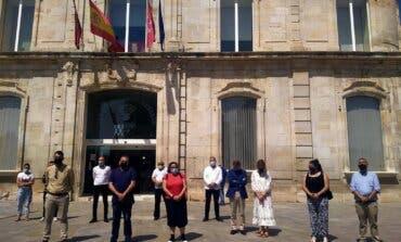 Dos detenidos en San Fernando de Henares por agredir a sus parejas