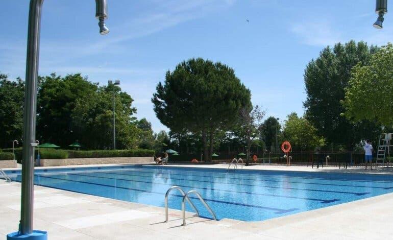 Coslada anuncia la apertura de sus piscinas de verano tras permanecer cerradas el año pasado