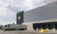 Mercadona invierte 28 millones en un bloque logístico en Madrid que emplea a 578 personas
