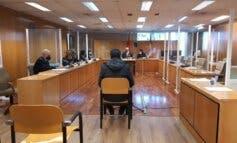 El jurado declara culpable de asesinato al descuartizador de Alcalá de Henares