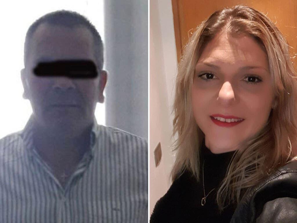 Prisión para el hombre acusado de matar a su pareja en Alovera