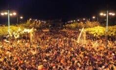 Once ayuntamientos del Corredor del Henares suspenden conjuntamente sus fiestas este verano