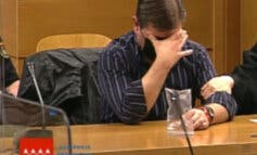 El jurado declara al Rey del Cachopo culpable de matar y descuartizar a su novia