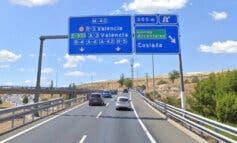 El tripartito de Coslada rechaza instar a Sánchez a no cobrar peajes en autovías