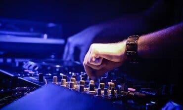 Vuelven las discotecas a Madrid hasta las tres y con pista de baile exterior
