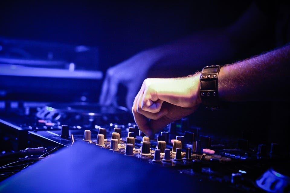 Guadalajara: primer fin de semana con bailes en discotecas en Castilla-La Mancha