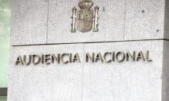 La Audiencia Nacional paraliza las nuevas medidas del Gobierno contra la hostelería en Madrid