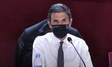 El PP lamenta que el alcalde de Alcalá de Henares apoye los indultos de Sánchez