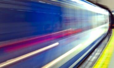 Reabren la próxima semana los tramos cerrados del Metro de Arganda y Coslada