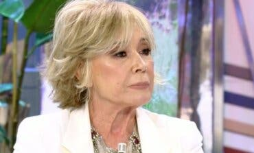 Muere Mila Ximénez en su casa de Madrid a los 69 años