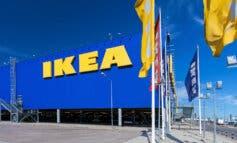 Ikea aterriza en Torrejón de Ardoz: abrirá una tienda en Parque Corredor