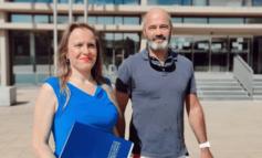 Retiran la sanción al profesor de Alcalá de Henares acusado de homófobo
