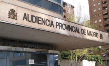 A juicio por prostituir a su hija de 15 años en Torrejón de Ardoz