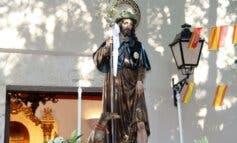 Arganda suspende las fiestas de San Roque y peligran las de La Soledad